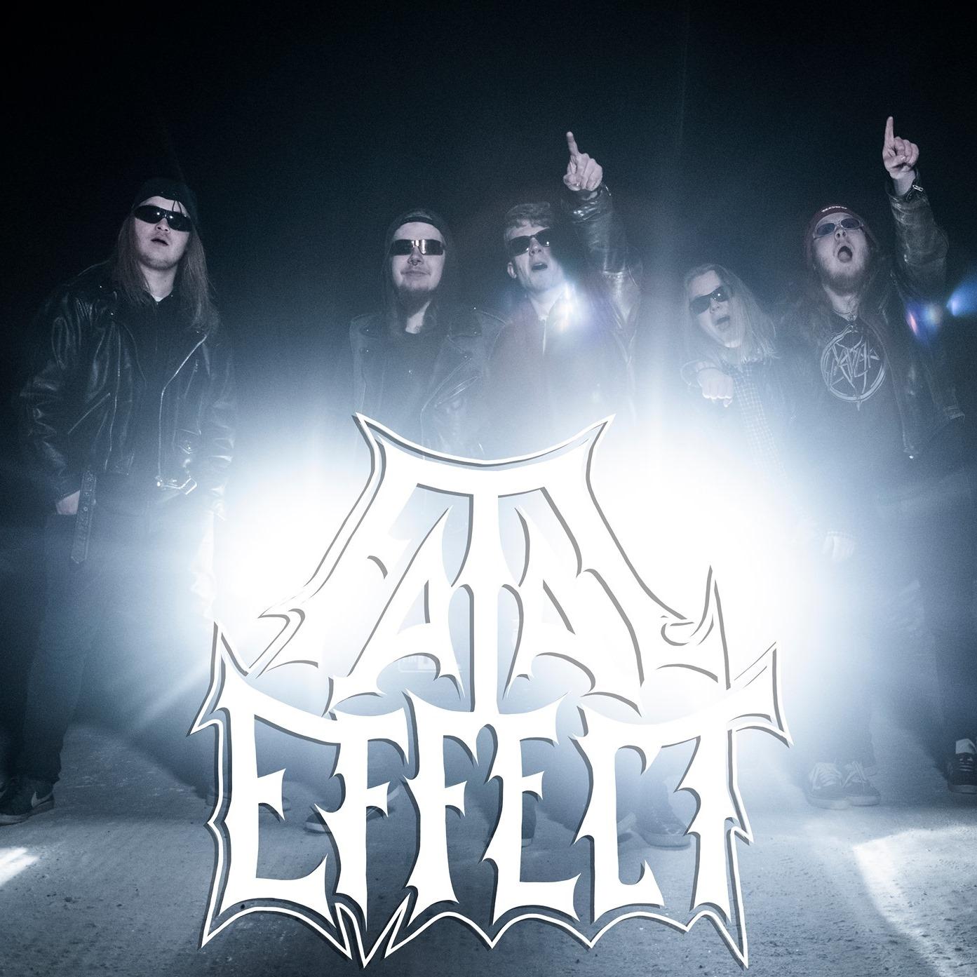 fatal effect